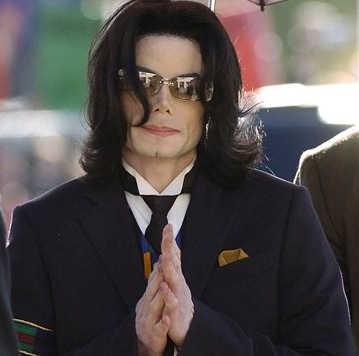 external image michael-jackson-praying.jpg