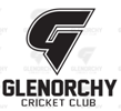 Glenorchy CC website