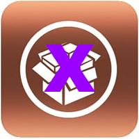 Install Ulang Cydia Terhapus Hilang