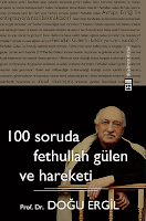 Book: Fethullah Gülen and His Movement in 100 Questions