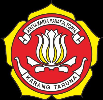 Karang Taruna Kelurahan Rancanumpang Gedebage Bandung