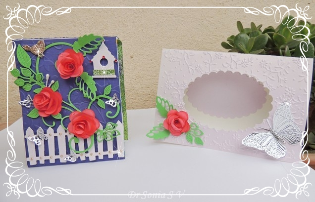 cards crafts kids projects card making tutorials