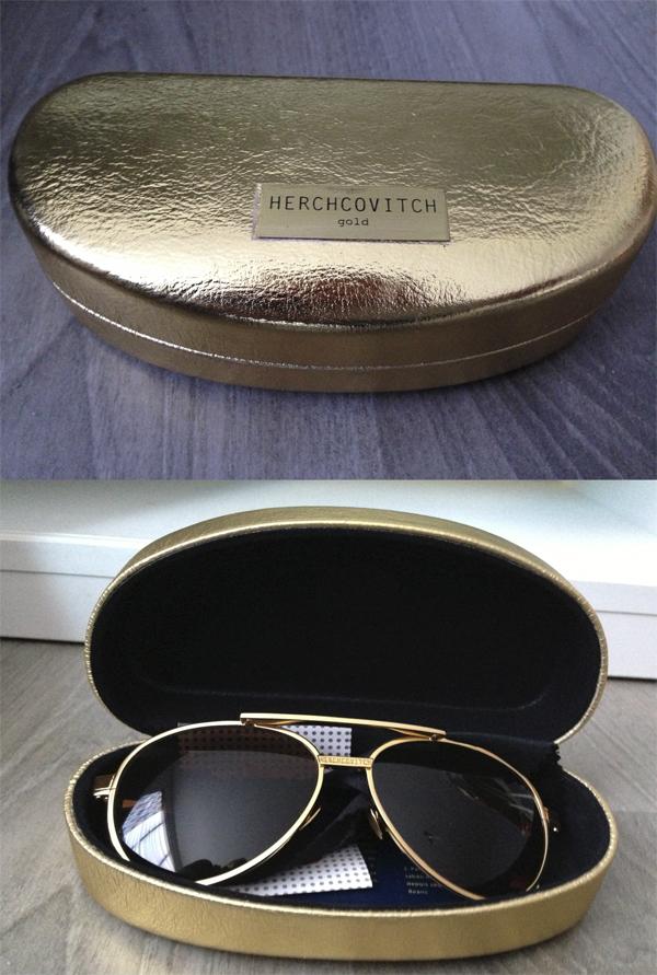 óculos da chilli beans da coleção assinada pelo Alexandre Herchcovitch blog Mamãe de Salto ==> todos os diretos reservados