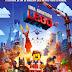 Filme da vez: Uma Aventura Lego