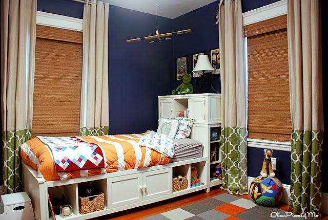 http://2.bp.blogspot.com/-QjCP5u8mgNc/T0-0hAbwzzI/AAAAAAAAEK4/aiAn9b27cAo/s1600/2+discovery+adventure+toddler+bedroom+-+bed+4.JPG