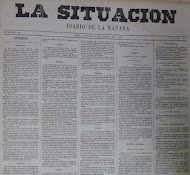 Diario La Situación.