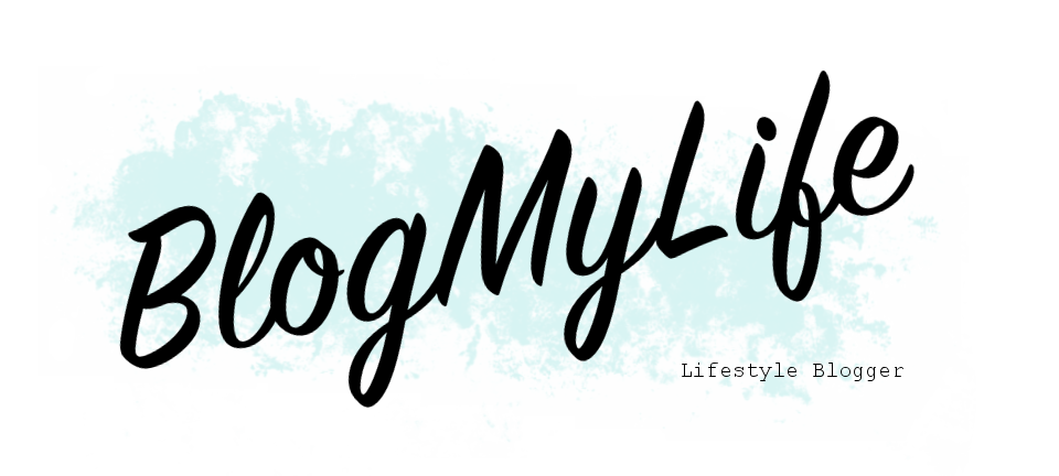 BlogMyLife