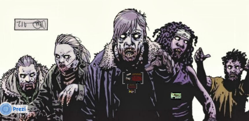 http://prezi.com/xr_l38cfsl1w/copy-of-zombies/?utm_campaign=share&utm_medium=copy