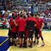 LNBP Playoffs 13-14: Halcones Rojos saca la escoba ante Xalapa; 4-0