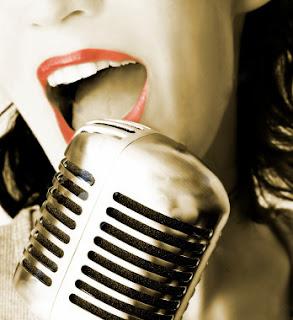 Ejercicios para entrenar la voz
