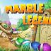 Tải Game Marble Legend 2 trò chơi bắng bóng gây nghiện