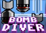 juego bombas