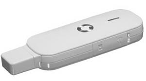 Vodafone K4305 USB Modem