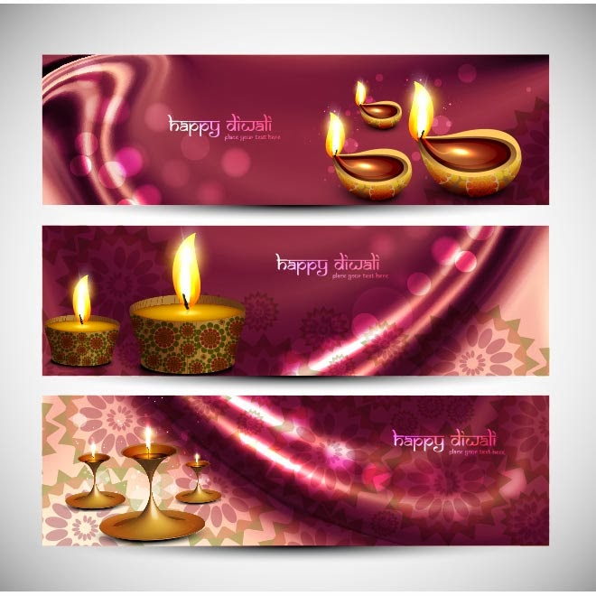 80 + Indian Happy DIwali Greeting card wallpaper design Free Vector Graphics | Hindu Diwali card | beautiful diwali wallpaper | abstract diwali event card | totallycoolpix | diwali graphics | diwali vector | free Diwali card | Deepavli Greeting card | deewali diya glowing background | deewali typography logo | Deewali Ganesh Logo | Shubh Diwali greeting Card | cultural diwali Candle
