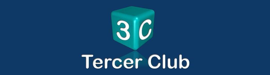 Tercer Club