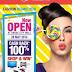 Cash Back 100% Program Shop & Win di Opening Centro Cirebon