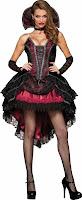 http://www.amazon.com/InCharacter-Costumes-Womens-Vampires-Costume/dp/B00DH9XKIK/ref=pd_srecs_cs_193_8?ie=UTF8&refRID=0BVH3J6KP7VH09JWA27M&dpID=41VcQ5jlbIL&dpSrc=sims&preST=_SL500_AC_SR102%2C250_
