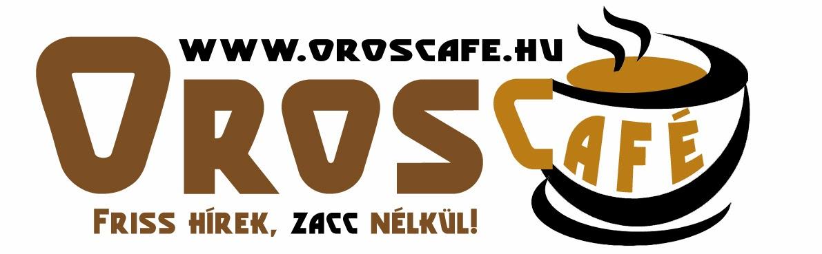 Támogató: Orosházi Média KFT