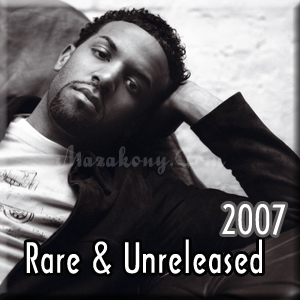 Craig David-Rare & Unreleased
