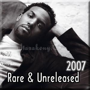 Craig David-Rare & Unreleased