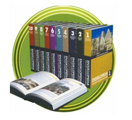 Ensiklopedia Kemukjizatan Qur'an & Hadits