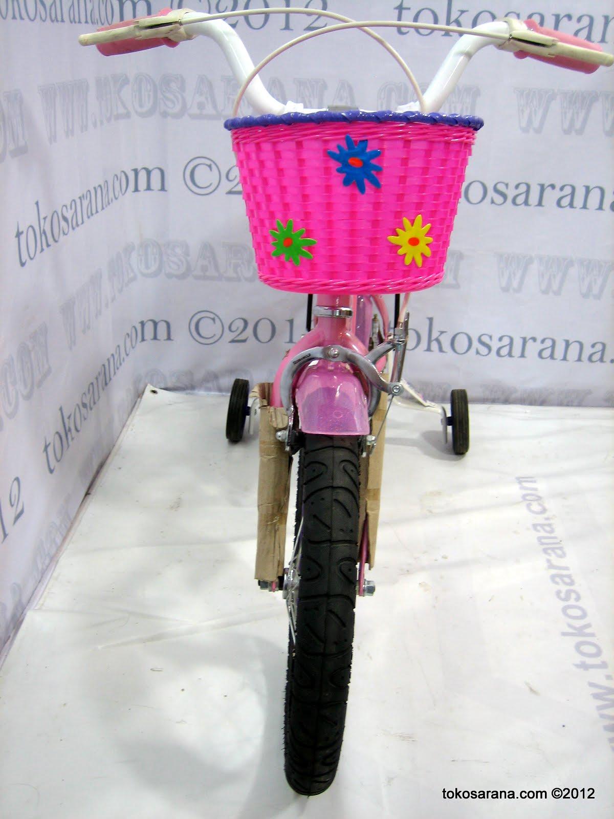 http://2.bp.blogspot.com/-QjWkCcshD_I/T2Lt5xLK3oI/AAAAAAAAPyA/vLRf-W4ReSo/s1600/16+wimcycle+jolly+special+edition+%25283%2529.JPG