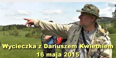 http://porozmawiajmy.tv/wycieczka-z-dariuszem-kwietniem-16-maja-2015/