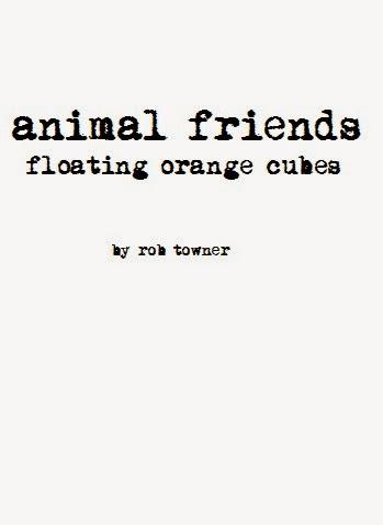 brand new children's book cover