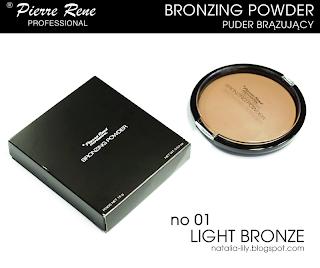 http://natalia-lily.blogspot.com/2014/08/pierre-rene-bronzing-powder-puder.html