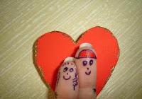 Amor, Frase de Amor, Carinho, Frase de Cari, Scudéry, Sentimento, Emoção