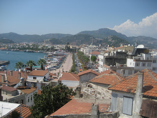 صور تركيا Marmaris-photos_turkey_tourist_attractions_