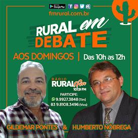 fmrural.com.br