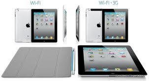 Owners manual for i pad apple ipad 2 user manual guide pdf free