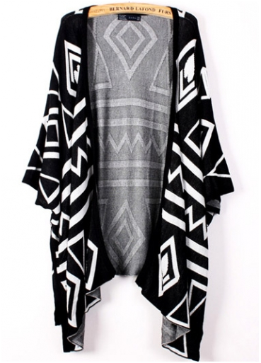 http://www.rosewe.com/fabulous-print-design-three-quarter-sleeve-woman-cardigans-g110546.html