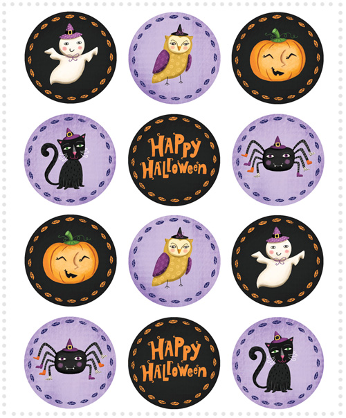 http://www.myowlbarn.com/2011/10/freebie-halloween-cupcake-toppers.html?utm_source=feedburner&utm_medium=feed&utm_campaign=Feed:+MyOwlBarn+%28My+Owl+Barn%29&utm_content=Google+Reader