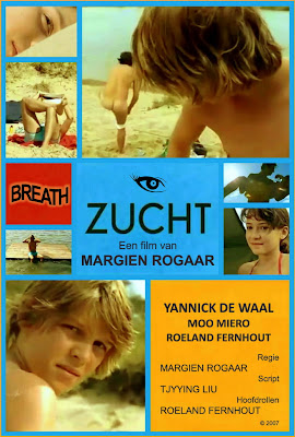 Zucht (2007) Breath
