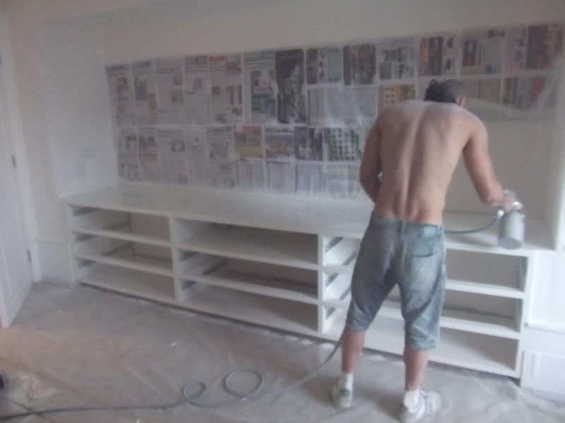 decoracao de interiores home theater:Blog Decoração de Interiores: Projetos de Moveis para Home Theater