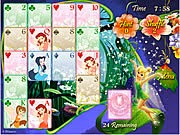 Pixie match game trí tuệ hay tại Vuigame.org