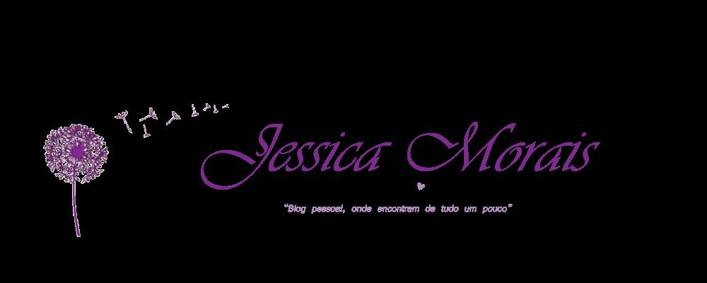 Jessica Morais