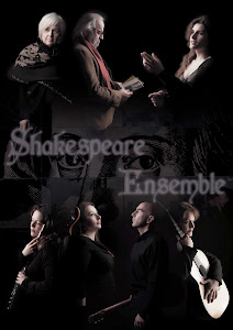 Shakespeare Ensemble: