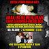 Adik Ini Perlukan RM 300 Ribu Untuk Pembedahan, Harap Pusat Zakat Selangor Boleh Bantu...