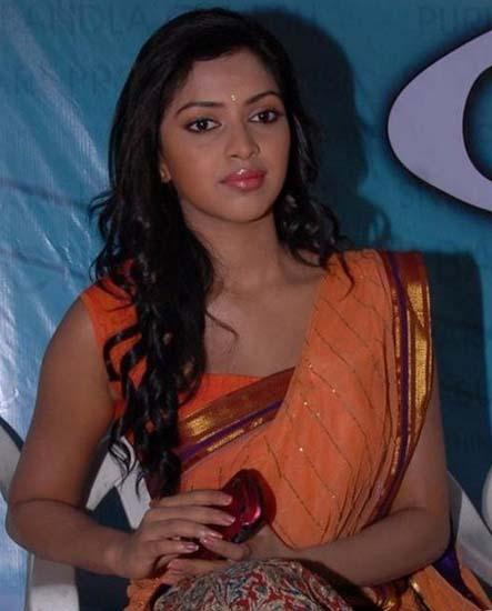 Telugu Movie Actress Photos Tamil Movie Actress Photos