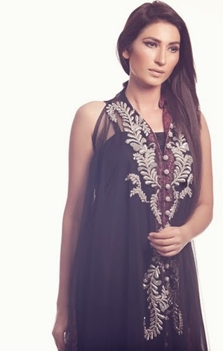 Ayesha-Somaya Bridal Formal Designs-14/15