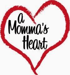 A Momma's Heart