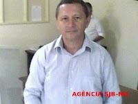 http://2.bp.blogspot.com/-QjieJYOaqOs/Teo25MMyi0I/AAAAAAAAA_I/4argcP5JVUk/s1600/Assis.jpg