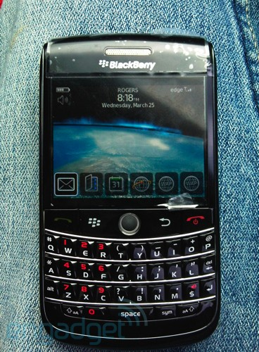 onyx 9780 terbaru harga rp 2 900 000 hub 089 694 965 137 bb bold onyx