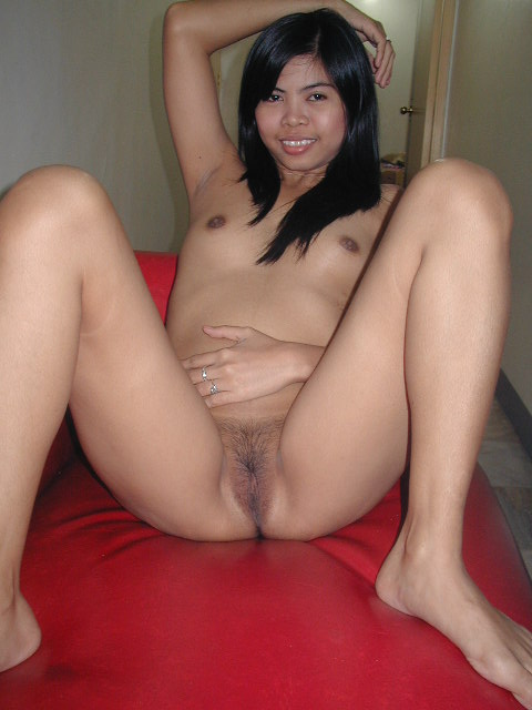 Sexy Girls, Nude Girls, Everything: Filipina Bitches #1