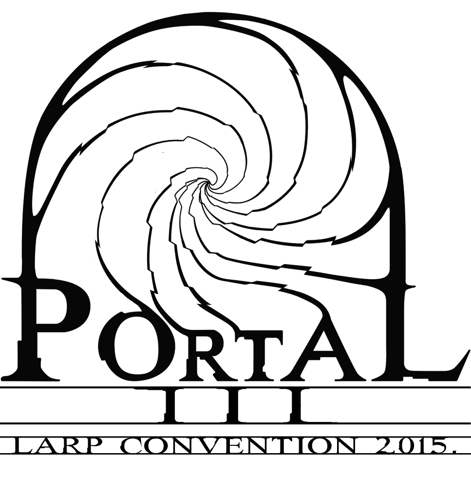 Welcome to PoRtaL3!