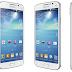 Harga HP Samsung Terbaru 2014