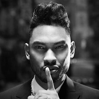 Miguel – Bawdy Lyrics | Letras | Lirik | Tekst | Text | Testo | Paroles - Source: musicjuzz.blogspot.com